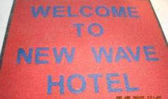 New Wave Hotel Nilai 1