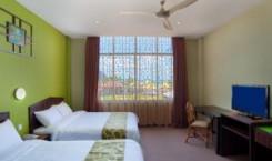 De Baron Resort