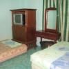 CD Motel