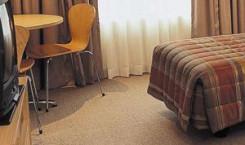 Hotel Sun Flower Inn