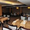 Cochin Seaport Hotel