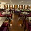 Swiss Inn Kuala Lumpur — an International Hip Hotel