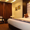 Airport Hotel The Grand Sarwan