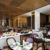 Hilton New Delhi Noida Mayur Vihar