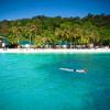 Tunabay Island Resort