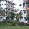 Comfy 3 Room Apartment in Langkawi, Malaysia