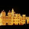 Дворцы Индии