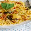 Национальная кухня Бангладеш