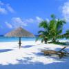 Неповторимые курорты Индии