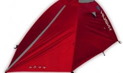 Палатка Husky «Bret 2»
