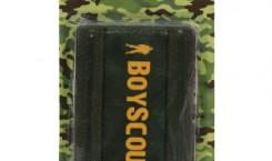 Чехол для шампуров «Boyscout