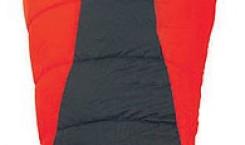 Спальный мешок Husky «Down»