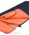Спальный мешок Alexika Omega