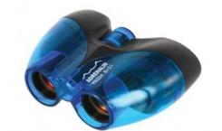 Adrenalin Prizm 8×21, Blue