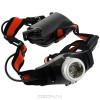 Налобный фонарь «LED Lenser H7R». 7498