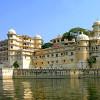 Удайпур-туристическая Мекка