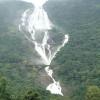 Национальный парк Mollem