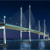 Пенанг мост