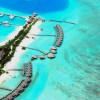 Доступные развлечения Мальдивских курортов