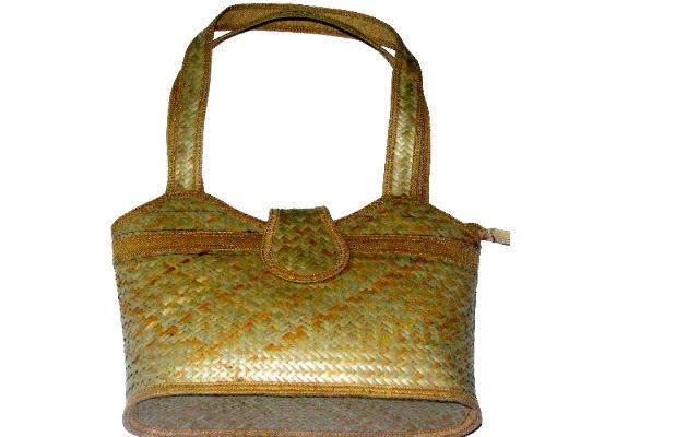 ситалпати и сумки