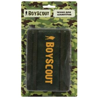 "Чехол для шампуров ""Boyscout"