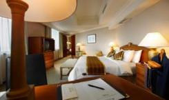 Hotel Royal Penang
