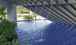 Sun Ray Village Resort