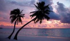 Shangri-Las Villingili Resort and Spa, Maldives