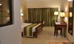 Uday Suites