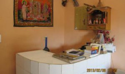 Pyrenees Home Stay
