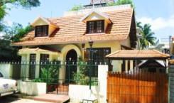Kapithan Inn