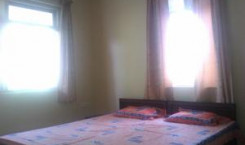 Veeniola Holiday Home
