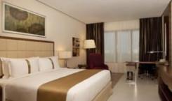 Holiday Inn Cochin
