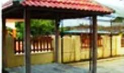 Nany House Homestay