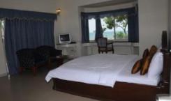 AOG Beach Villa and Resort