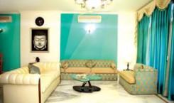 India Luxury Homes