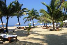 Советы для отдыхающих в Гоа