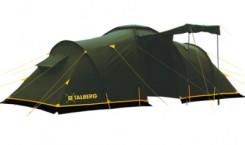 Палатка Talberg «Base 6»