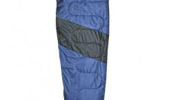 Спальный мешок «Metso Oslo», цвет: синий