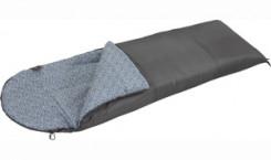 Спальный мешок NOVA TOUR «Одеяло с подголовником 300», цвет: сиреневый