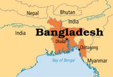 Религия Бангладеш
