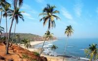 Курорты Индии